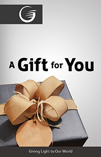 A Gift for You Cover v2 web
