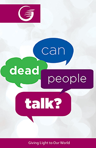 Can Dead People Talk Cover NEW v2 web