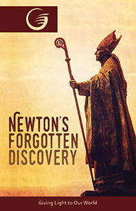 Isaac Newton Cover NEW c2 web
