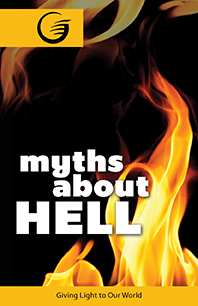 Myths About Hell Cover v2 c2 web