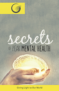 v2 Secrets of Mental Health Cover c1 web