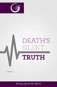 v3 Deaths Silent Truth Cover web