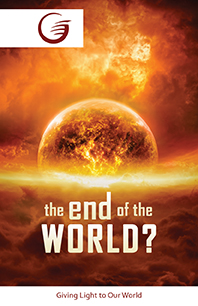 v3 End of the World c3 Cover web