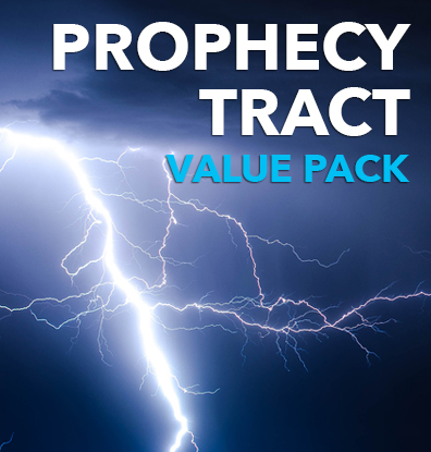 prophecy value pack