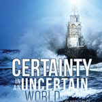 certainty-cover-web