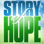story_of_hope_ellen_white_i_cover