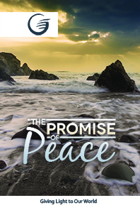 Promise of Peace Cover website